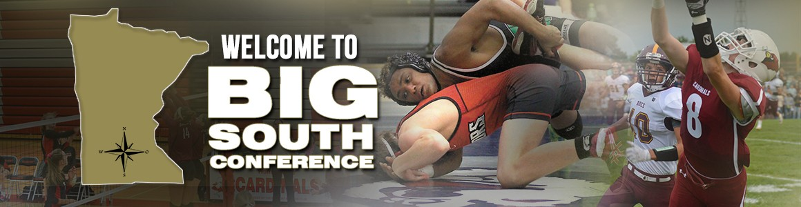 The Big South Conference